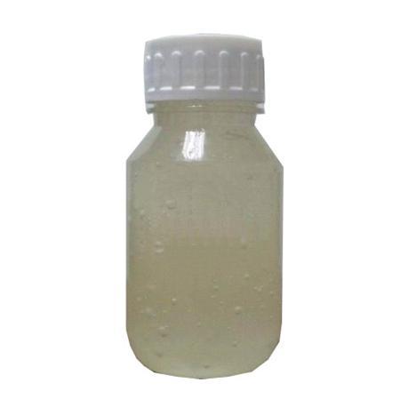 Sodium laureth sulphate (SLES)