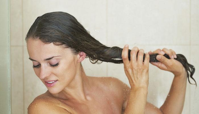 288645-hair-care-2