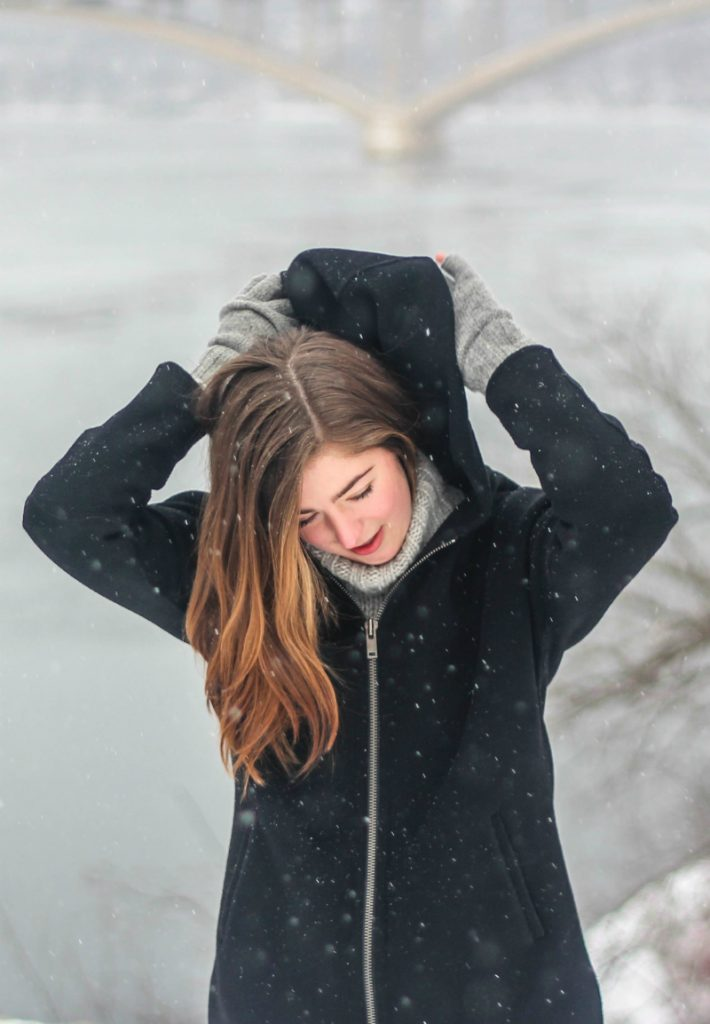 winter-proof-your-hair-how-to-get-shiny-hair-year-round-2