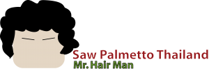 Saw Palmetto Thailand